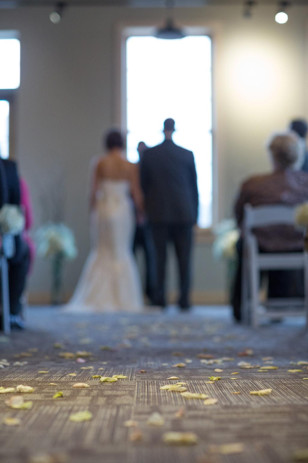 Jay koopman wedding