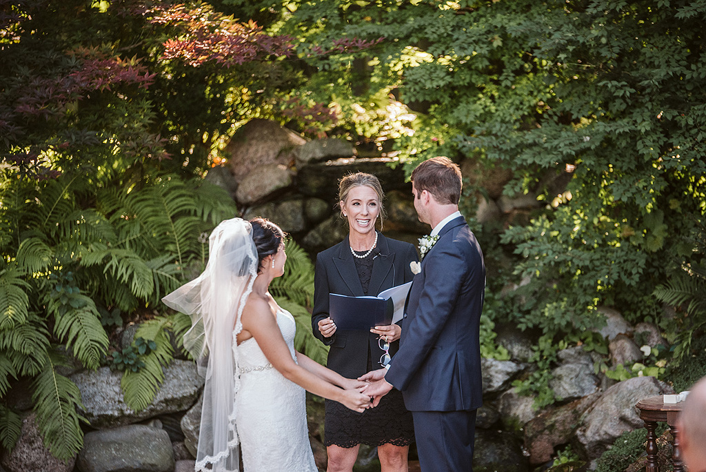 Real Fall Wedding at Williams Tree Farm in Rockton Illinois (36)