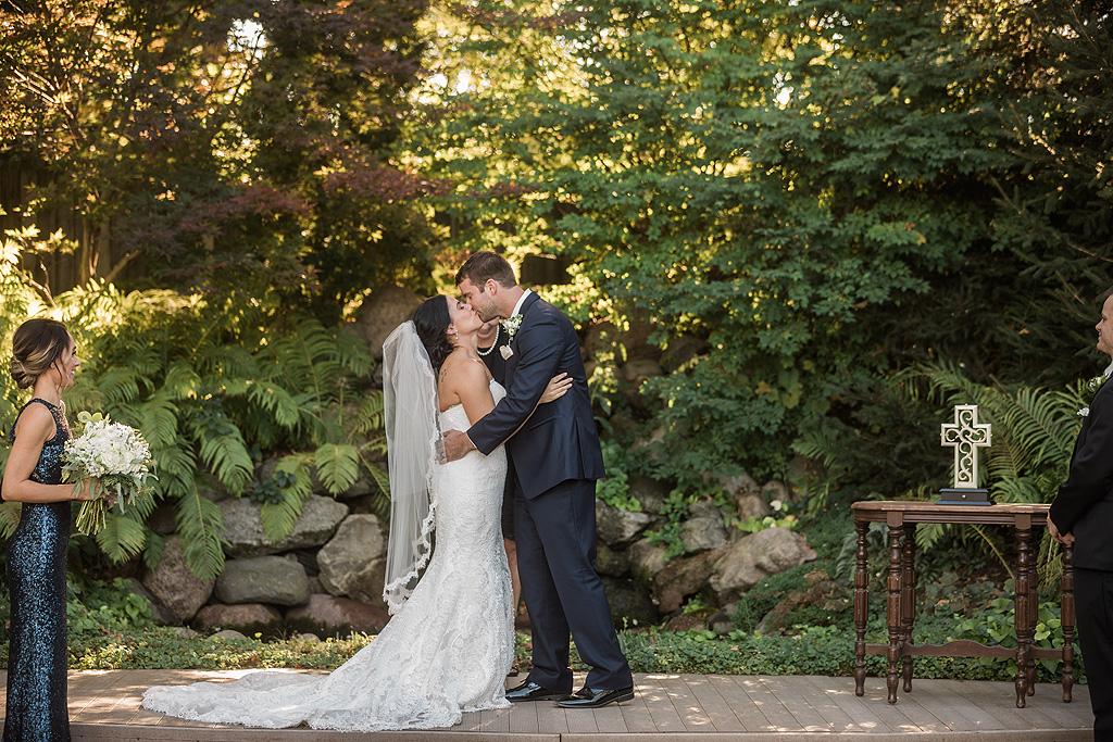 Real Fall Wedding at Williams Tree Farm in Rockton Illinois (43)