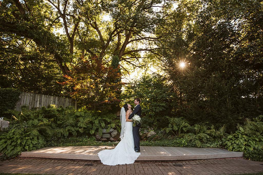 Real Fall Wedding at Williams Tree Farm in Rockton Illinois (50)