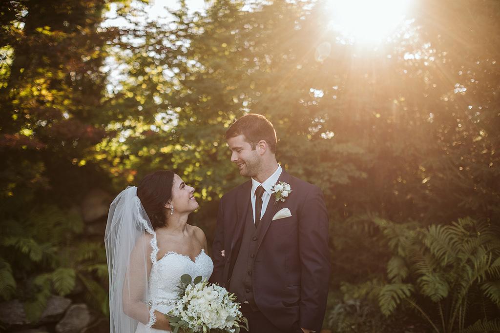 Real Fall Wedding at Williams Tree Farm in Rockton Illinois (52)
