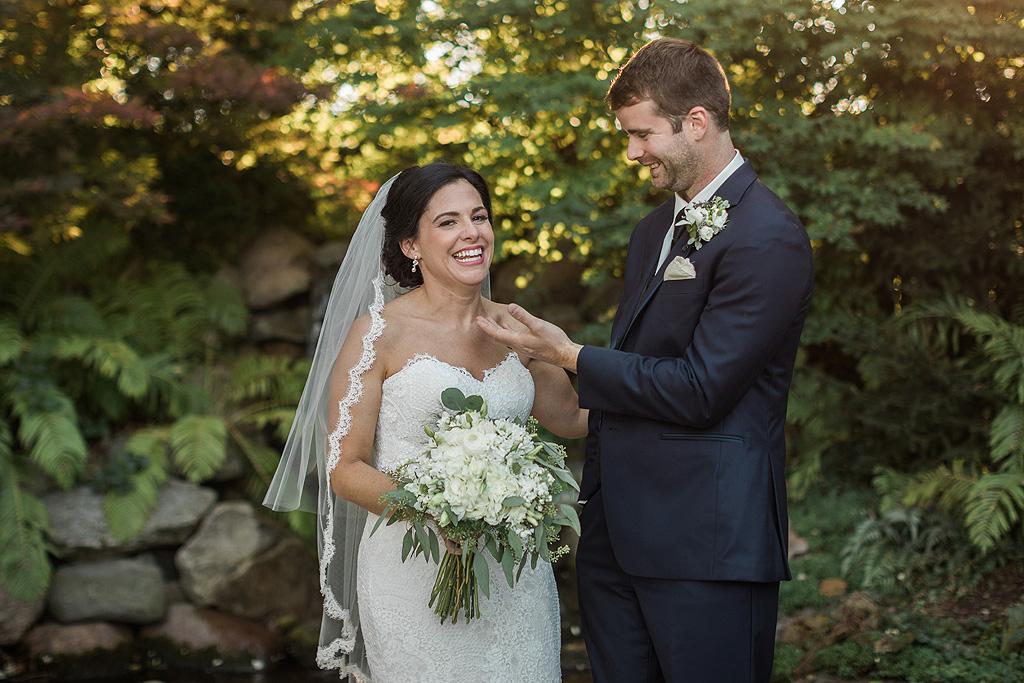 Real Fall Wedding at Williams Tree Farm in Rockton Illinois (53)