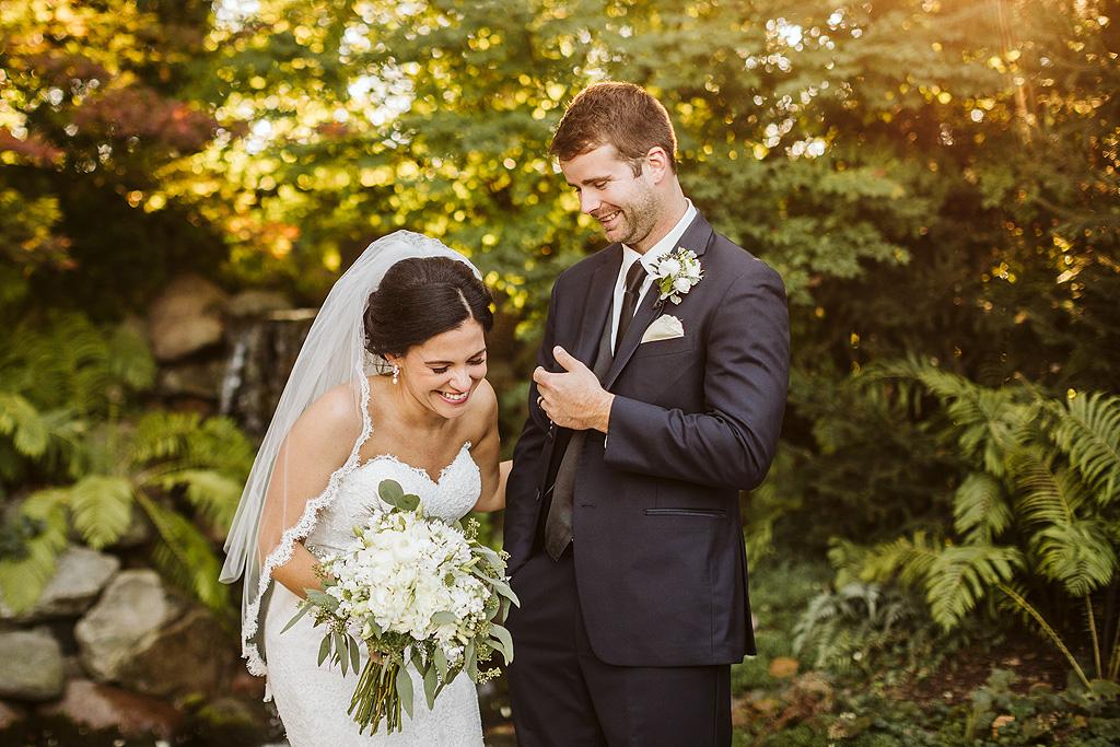 Real Fall Wedding at Williams Tree Farm in Rockton Illinois (54)