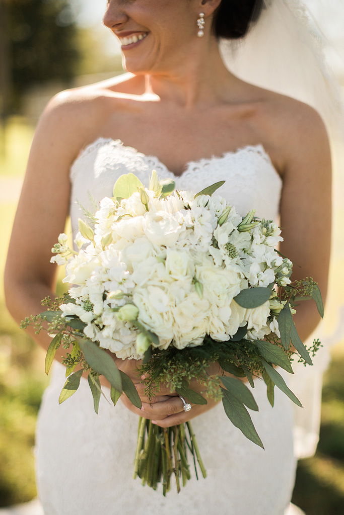 Real Fall Wedding at Williams Tree Farm in Rockton Illinois (55)