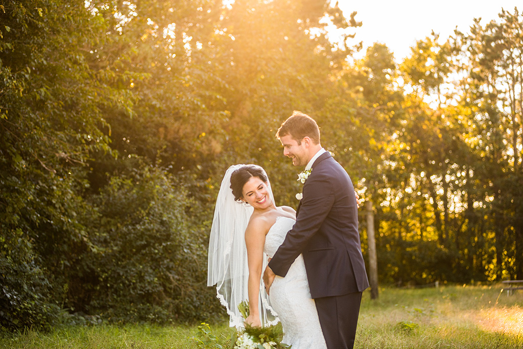 Real Fall Wedding at Williams Tree Farm in Rockton Illinois (56)
