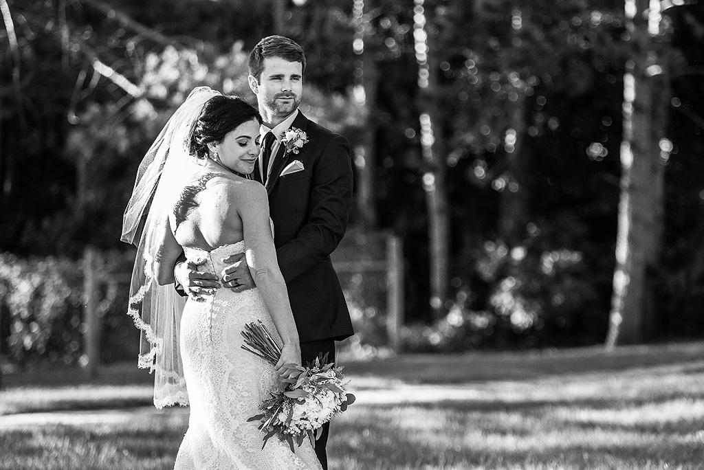 Real Fall Wedding at Williams Tree Farm in Rockton Illinois (58)