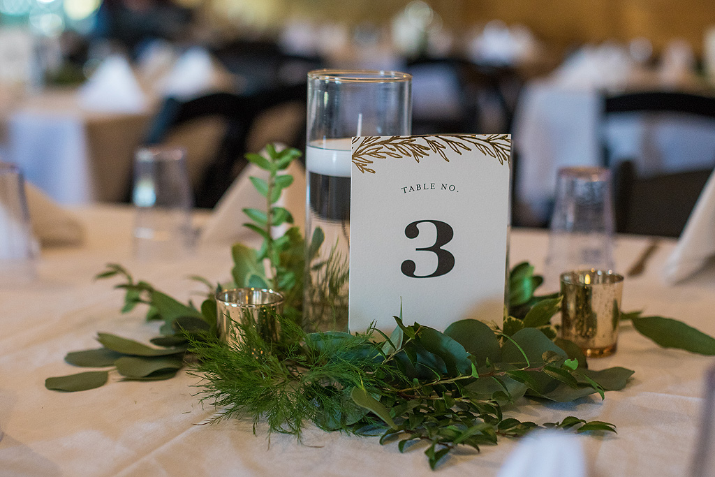 Real Fall Wedding at Williams Tree Farm in Rockton Illinois (64)