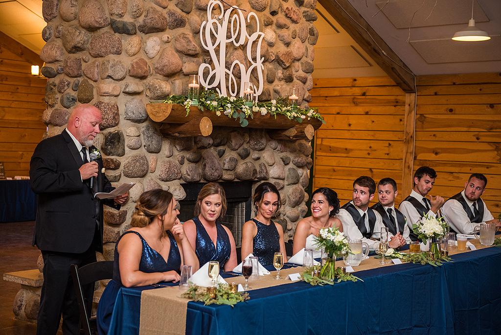Real Fall Wedding at Williams Tree Farm in Rockton Illinois (71)