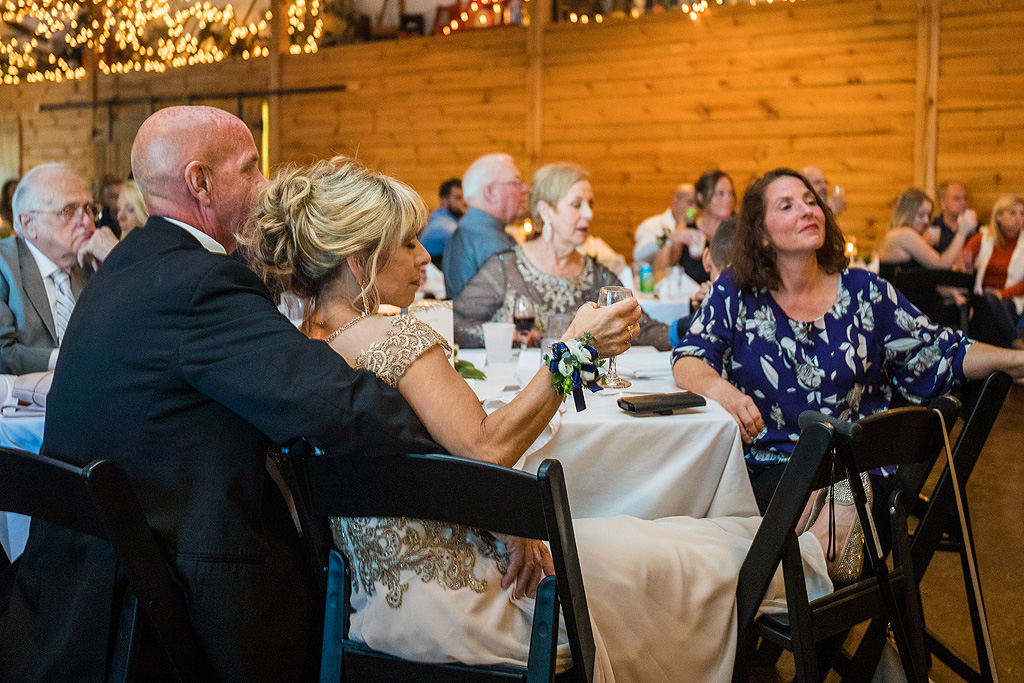 Real Fall Wedding at Williams Tree Farm in Rockton Illinois (73)