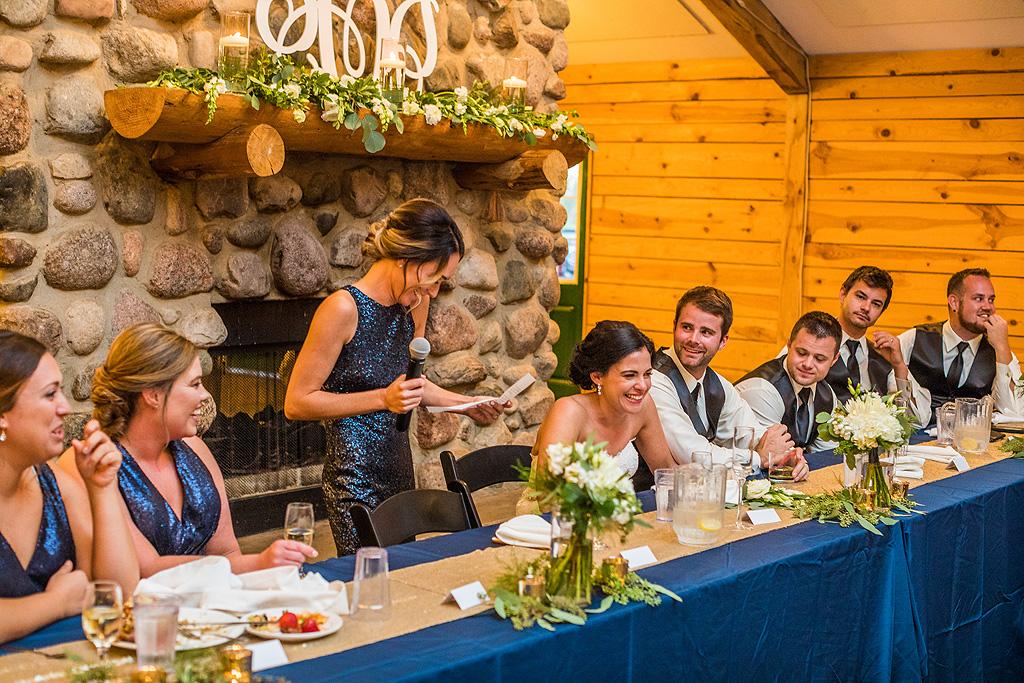 Real Fall Wedding at Williams Tree Farm in Rockton Illinois (76)