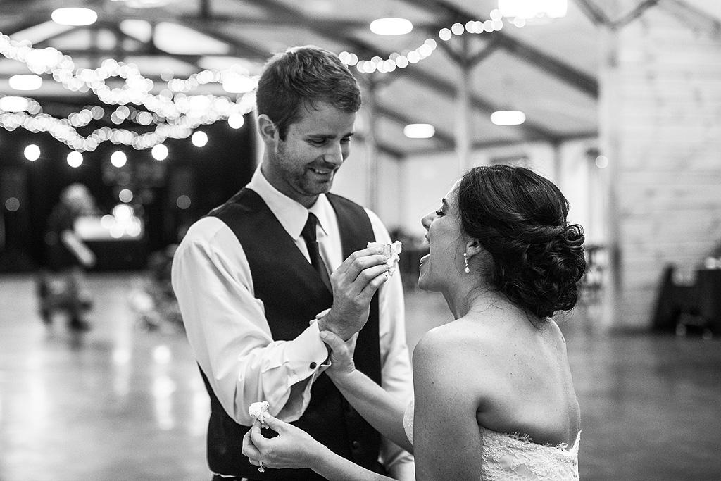 Real Fall Wedding at Williams Tree Farm in Rockton Illinois (79)