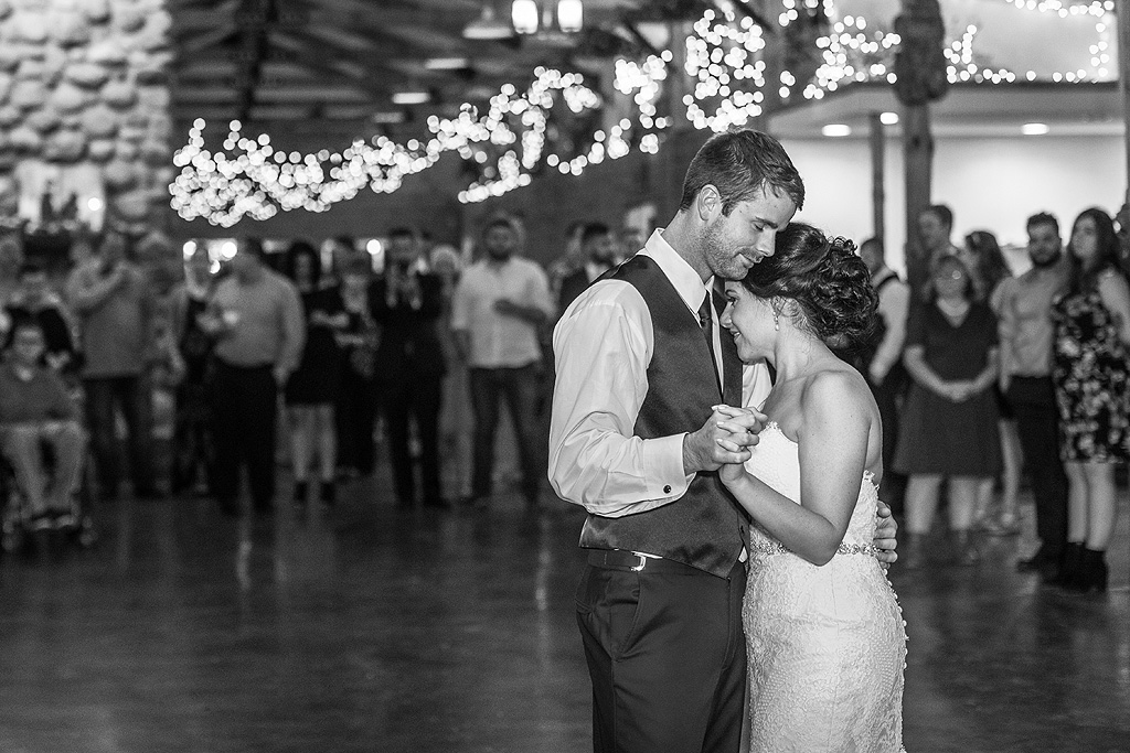 Real Fall Wedding at Williams Tree Farm in Rockton Illinois (80)