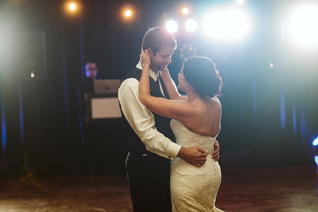 Real Fall Wedding at Williams Tree Farm in Rockton Illinois (81)