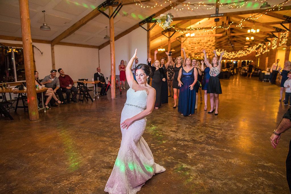 Real Fall Wedding at Williams Tree Farm in Rockton Illinois (92)