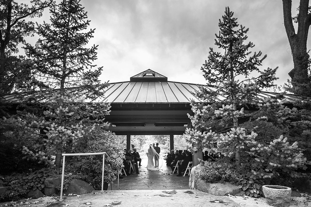 Real Wedding at Anderson Japanese Gardens (66)