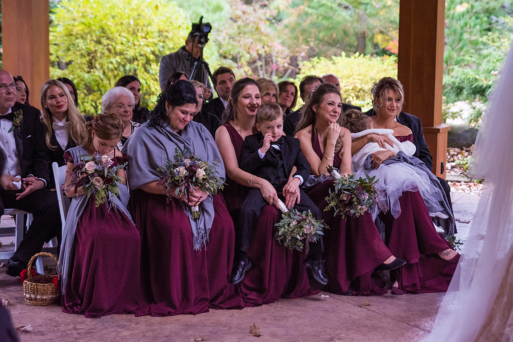 Real Wedding at Anderson Japanese Gardens (67)