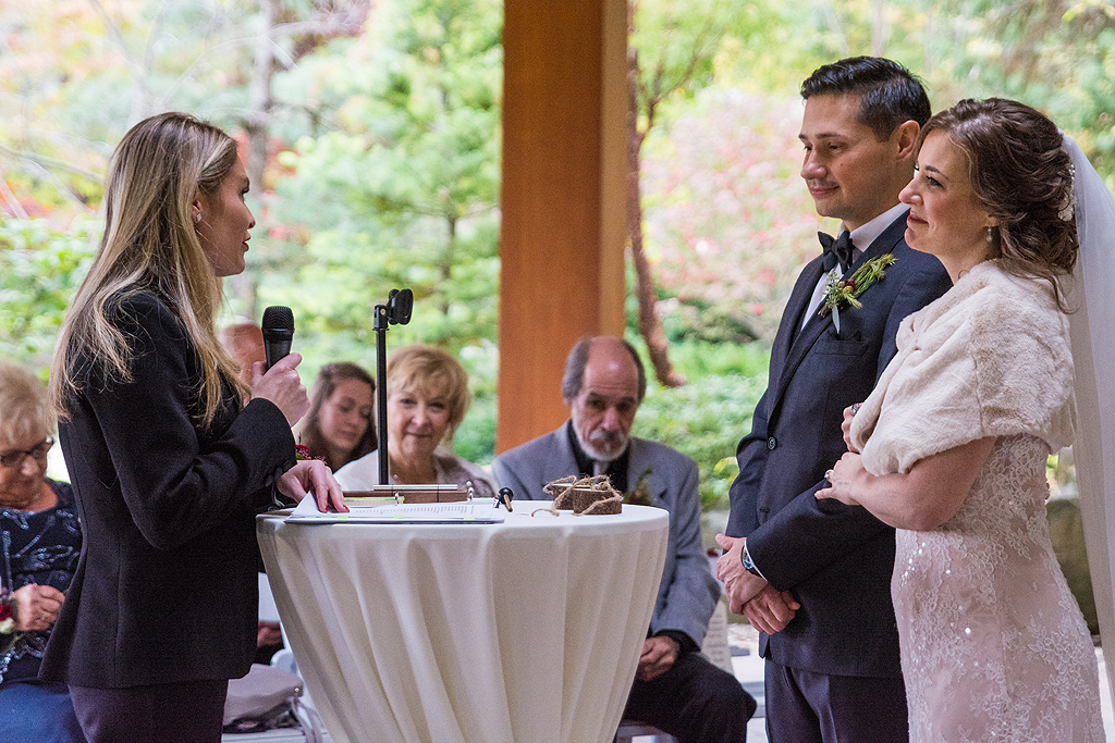 Real Wedding at Anderson Japanese Gardens (72)