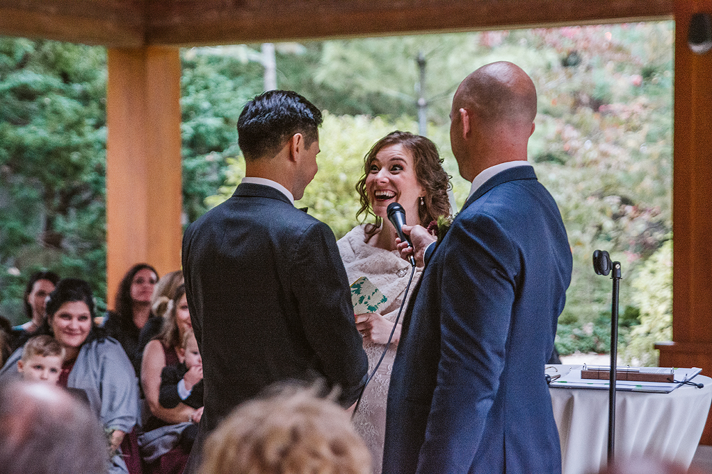 Real Wedding at Anderson Japanese Gardens (76)