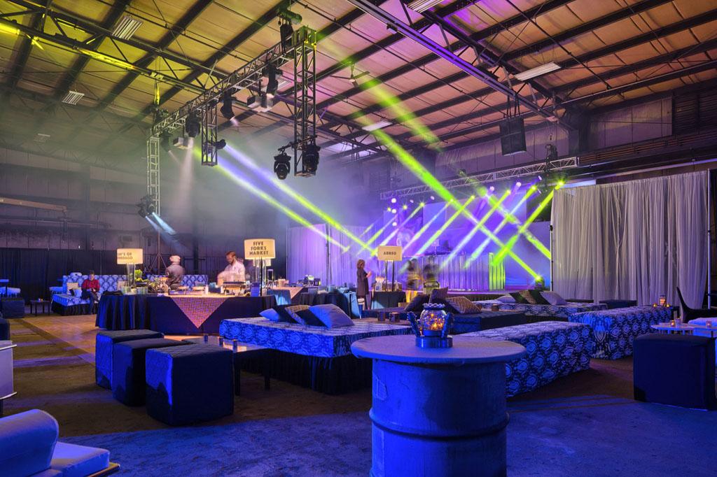 Club Blue 2015 Rockford IL-0011