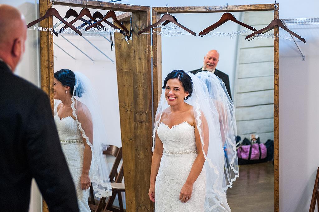 Real Fall Wedding at Williams Tree Farm in Rockton Illinois (24)