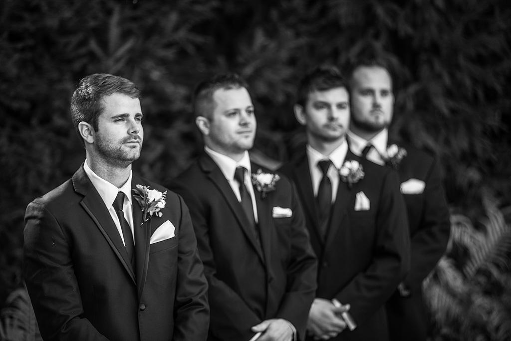 Real Fall Wedding at Williams Tree Farm in Rockton Illinois (30)