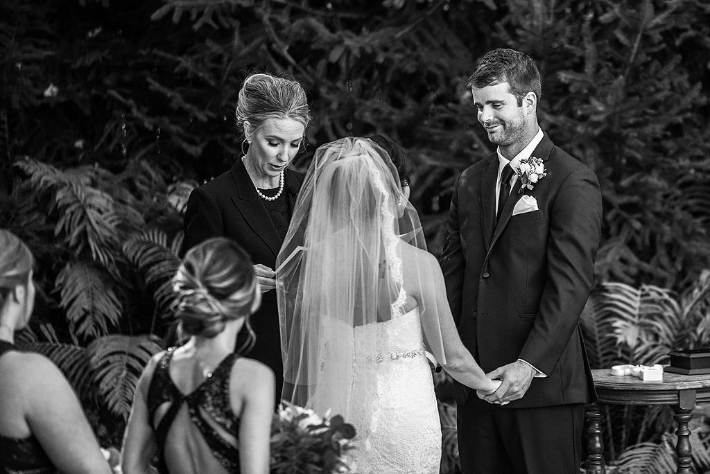 Real Fall Wedding at Williams Tree Farm in Rockton Illinois (39)