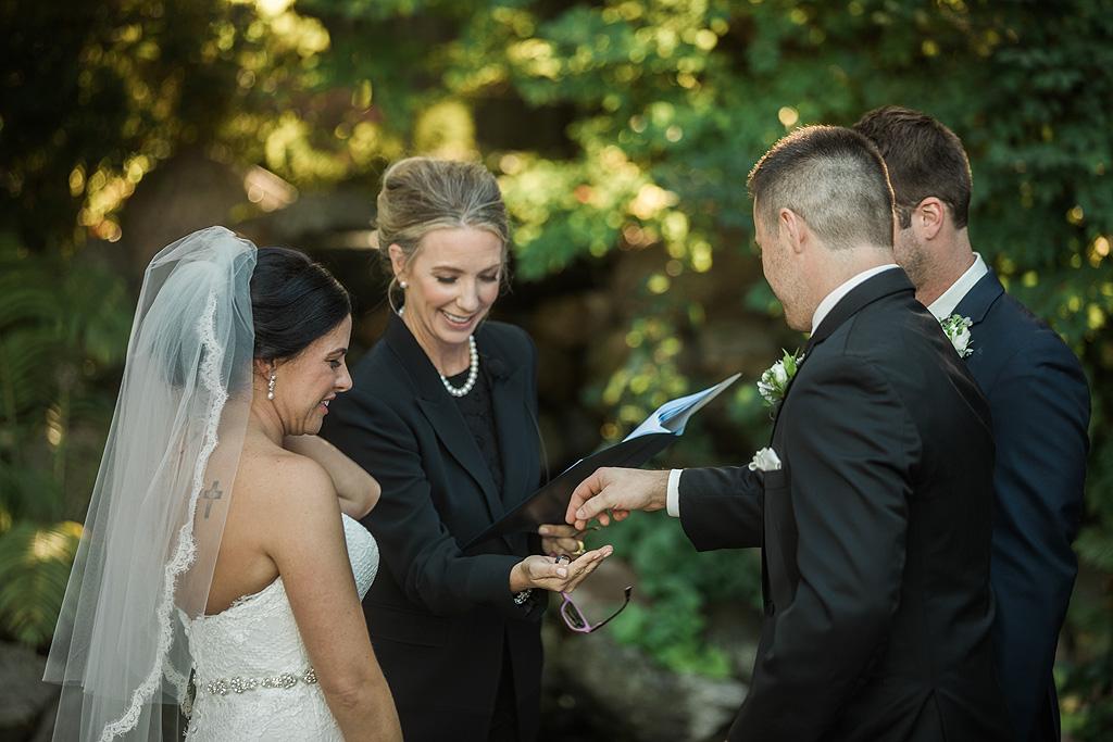 Real Fall Wedding at Williams Tree Farm in Rockton Illinois (40)
