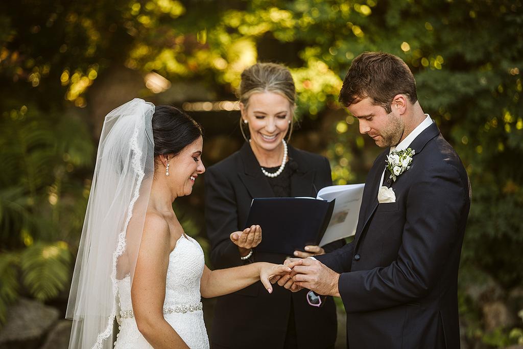 Real Fall Wedding at Williams Tree Farm in Rockton Illinois (41)