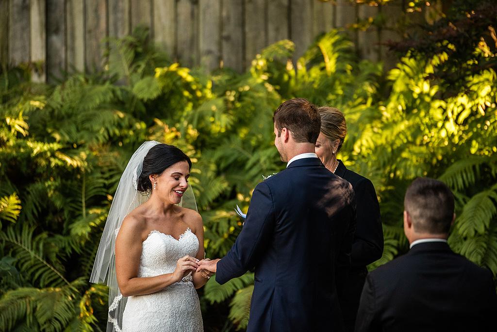 Real Fall Wedding at Williams Tree Farm in Rockton Illinois (42)