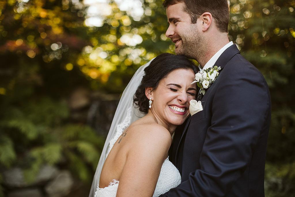 Real Fall Wedding at Williams Tree Farm in Rockton Illinois (51)