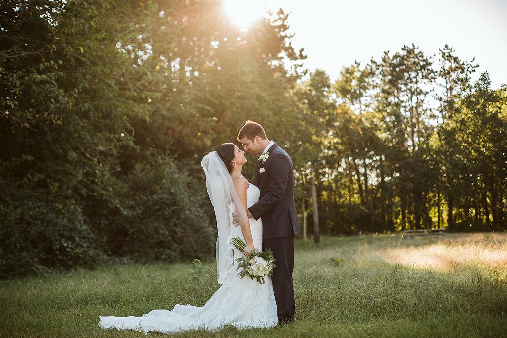 Real Fall Wedding at Williams Tree Farm in Rockton Illinois (57)