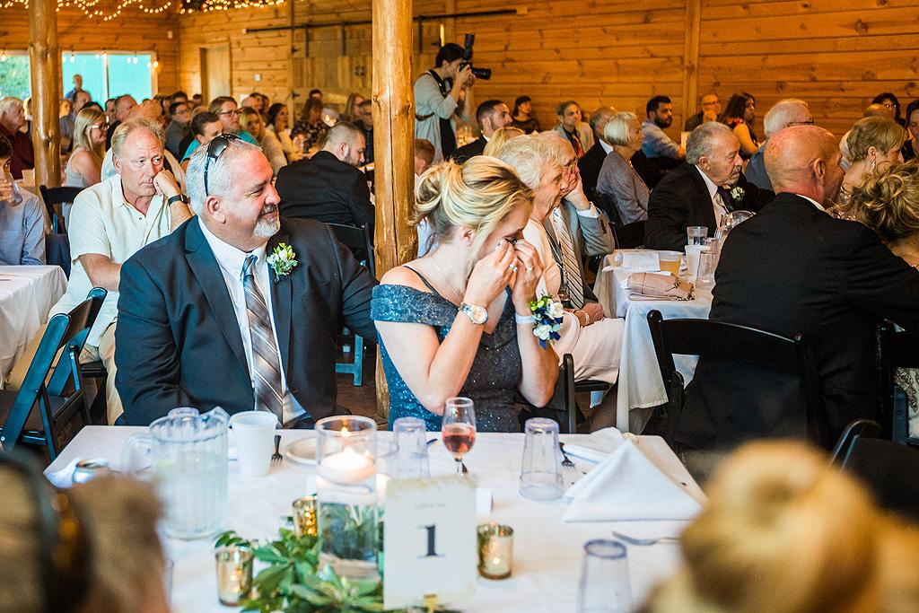 Real Fall Wedding at Williams Tree Farm in Rockton Illinois (72)