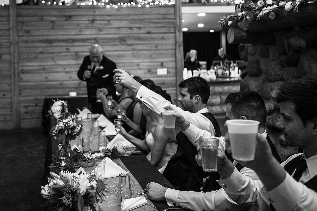 Real Fall Wedding at Williams Tree Farm in Rockton Illinois (74)