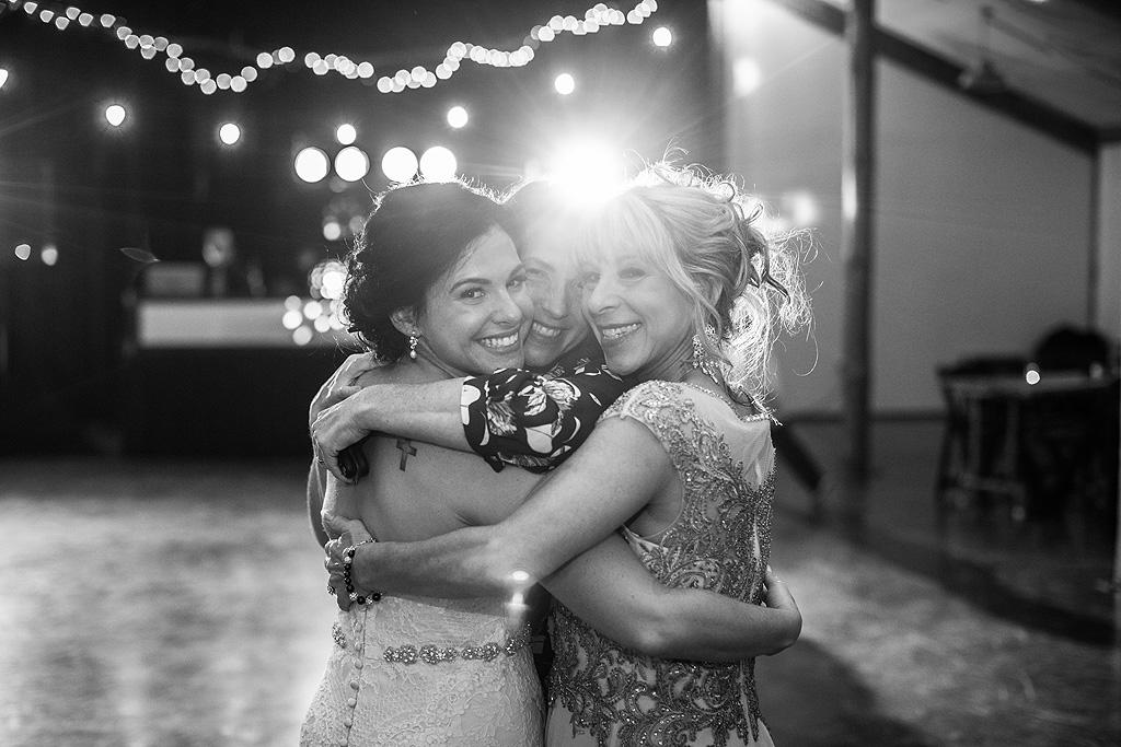 Real Fall Wedding at Williams Tree Farm in Rockton Illinois (89)