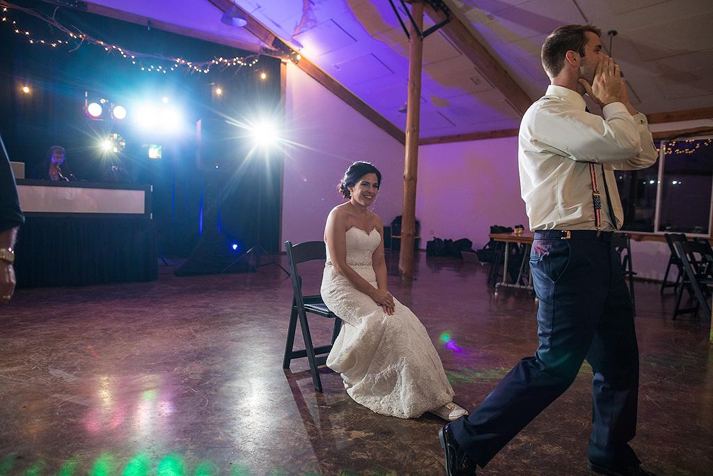 Real Fall Wedding at Williams Tree Farm in Rockton Illinois (94)