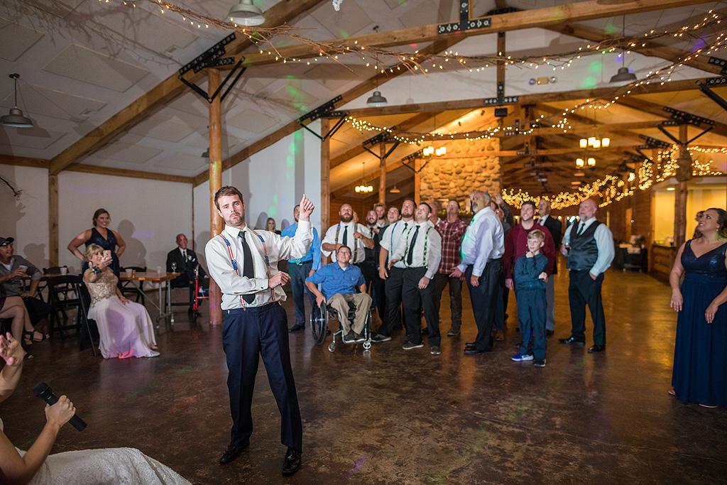 Real Fall Wedding at Williams Tree Farm in Rockton Illinois (95)