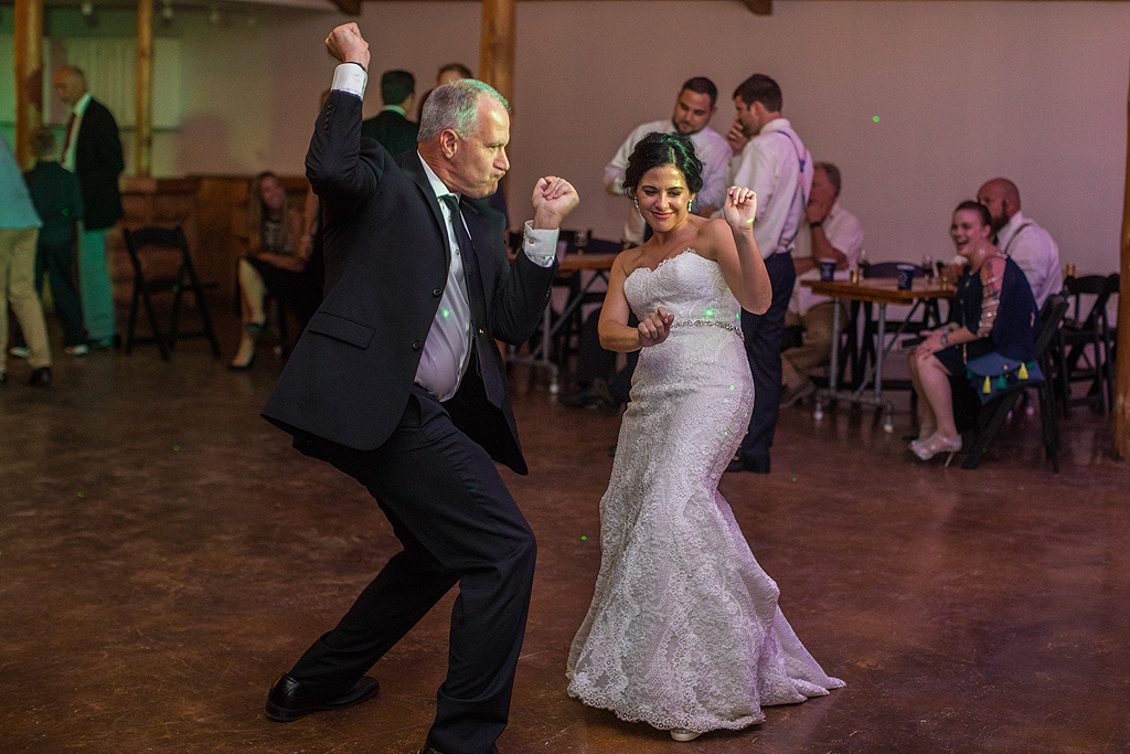 Real Fall Wedding at Williams Tree Farm in Rockton Illinois (97)