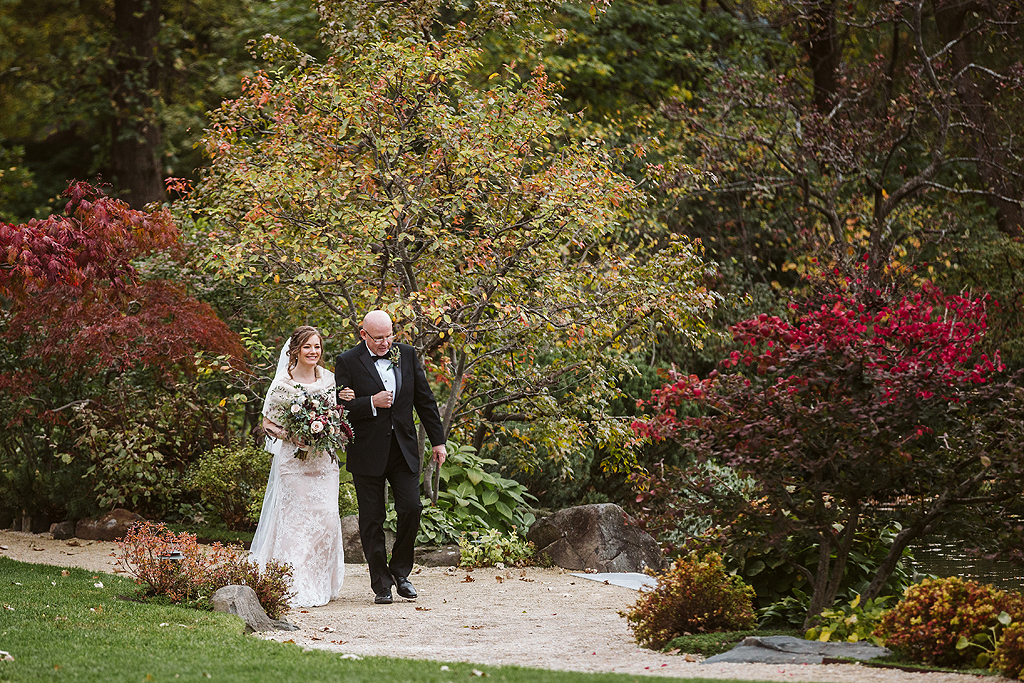 Real Wedding at Anderson Japanese Gardens (59)