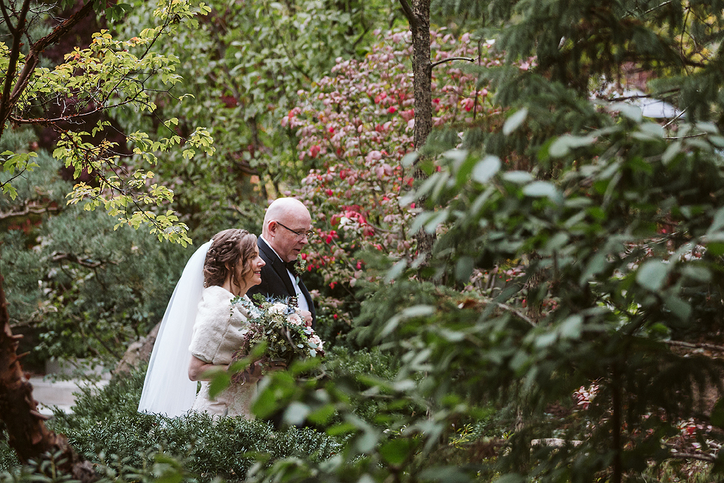 Real Wedding at Anderson Japanese Gardens (61)