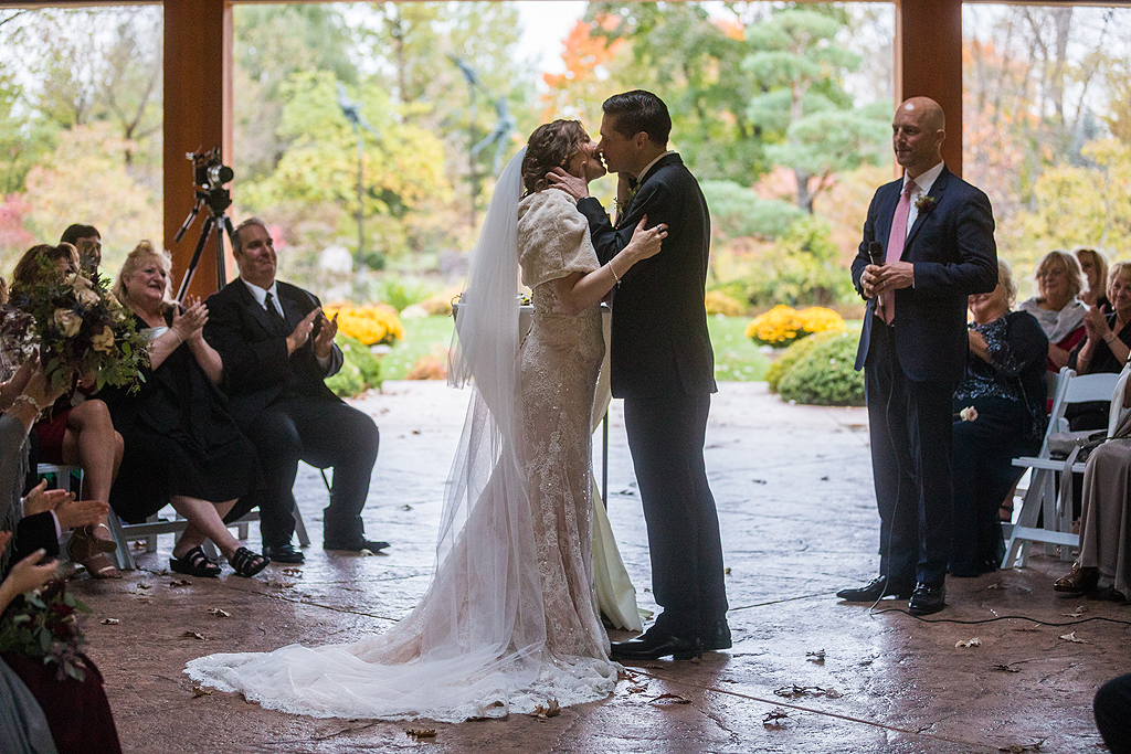 Real Wedding at Anderson Japanese Gardens (78)