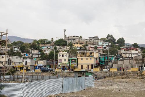 Haiti 2017-0137